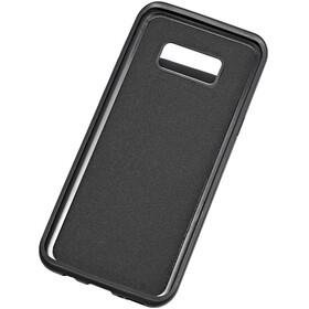 Quad Lock Run Kit - Samsung Galaxy S8+ azul/negro